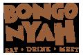 Bongo Nyah Logo
